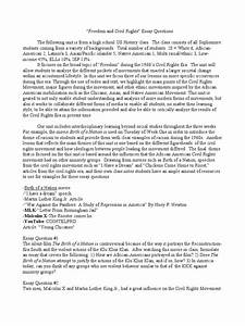 Chicano Movement Essay Essay On Federalism The Chicano Movement  Chicano Art Movement Essay Examples