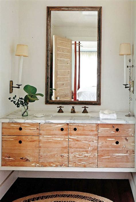base cabinets for kitchen bathroom vanity idea with concrete surround and then 4325