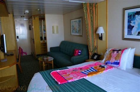 Cruising The Caribbean On Freedom Of The Seas