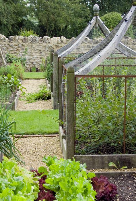 arne maynard garden design nicety