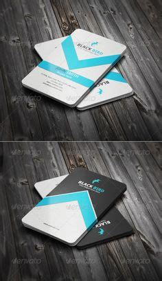id card images business card design business