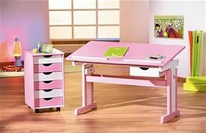 Schreibtisch Höhenverstellbar Ikea : schreibtisch h henverstellbar kind test hauptdesign ~ Markanthonyermac.com Haus und Dekorationen