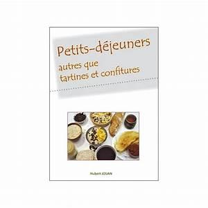 Idee Petit Dejeuner : id es pour le petit d jeuner tynat ~ Melissatoandfro.com Idées de Décoration