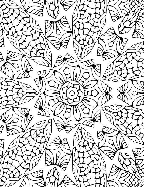 mandala malen für erwachsene mandala malen fr erwachsene als entspannung anleitung