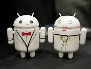 17 Best Geek Wedding Cake Toppers  Real Geek