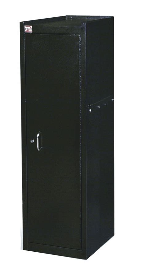 side cabinet for tool box images