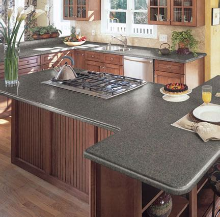 inexpensive alternative to granite countertops alternatives to granite countertops the home makeover