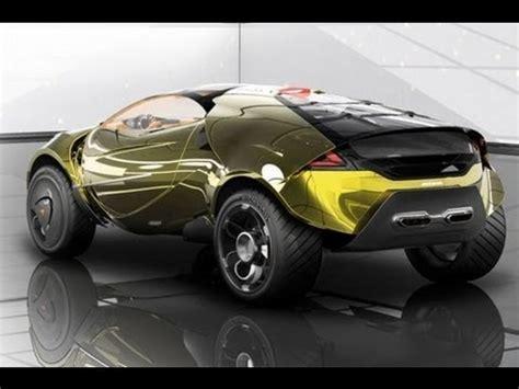 mclaren suv the new mclaren suv future sport car 2020 youtube