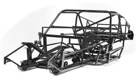 jeep tube chassis 100 jeep tube chassis wide open design jeep chassis