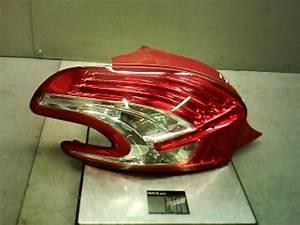 Feu Arriere 208 : boitier papillon peugeot 208 essence ~ Melissatoandfro.com Idées de Décoration