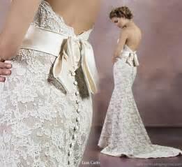 Liancarlo Wedding Gowns Wedding Inspirasi