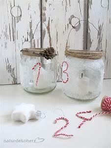 Basteln Mit Einmachgläser : 25 einzigartige einmachgl ser dekorieren ideen auf pinterest badezimmer deko ~ Markanthonyermac.com Haus und Dekorationen
