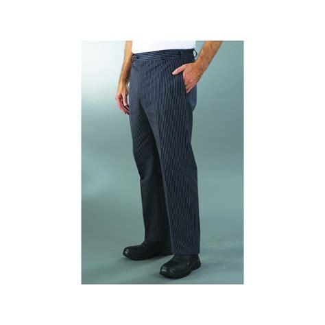 pantalon de cuisine noir pantalon de cuisine noir label blouse