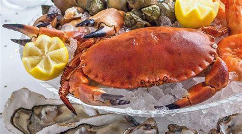 araign 233 e de mer archives www savoir cuisiner fr