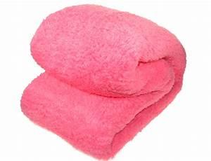 Teddy Fleece Decke : teddy fleece decke super soft bett sofa home dick fleece berwurf ber 51 x 71 ebay ~ Orissabook.com Haus und Dekorationen