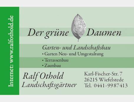 Garten Und Landschaftsbau Quathamer Gmbh Bloher Landstraße Bad Zwischenahn by Garten Und Landschaftsbau Wienken In Bar 223 El