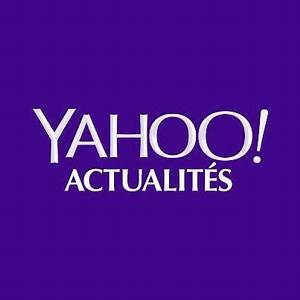 Yahoo Actualits YahooActuFR Twitter