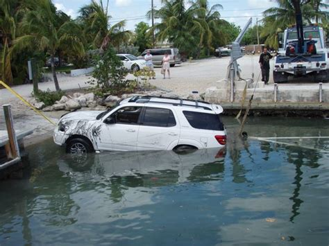 Boat Launch Near Me by Just Another Sunday At The Boat R The Hull