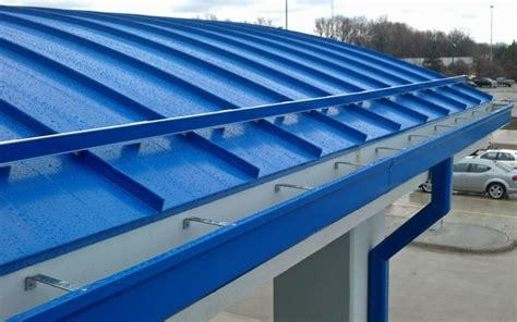 S-5!'s Dualgardtm For Ultimate Snow Retention Metal Roof Repair Supplies Can You Install Roll Roofing Over Shingles Castle Rock And Siding Cars With Panoramic 2018 Mobile Alabama Replacement Box Keys Halfords 2 Inch Aluminum Nails Kool Seal Coating Msds