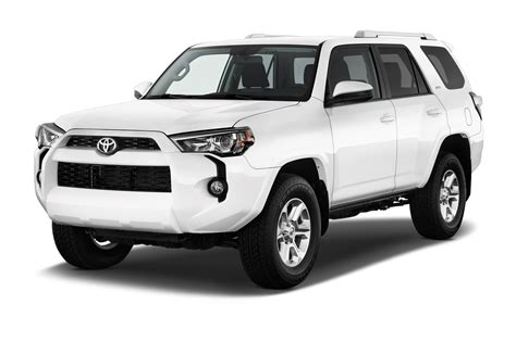 We did not find results for: 2016 Toyota 4Runner SR5 Premium 4x4 V6 Overview - MSN Autos