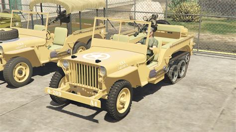 army jeep army jeeps and artillery trailers pack gta5 mods com