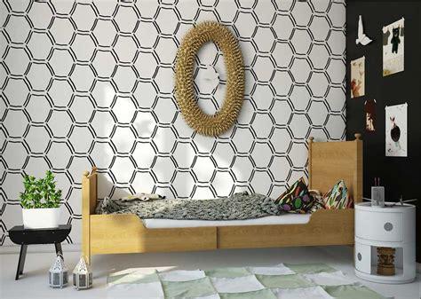 moderne tapeten jugendzimmer jugendzimmer ideen die besten design und einrichtungstipps