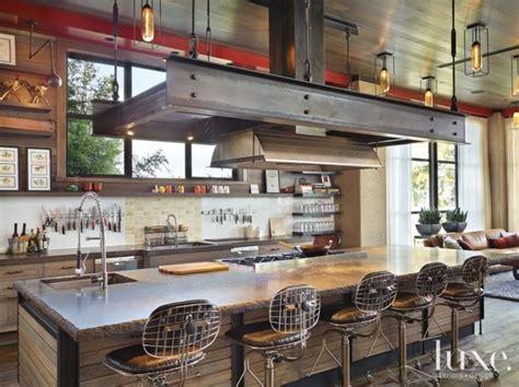 www kitchen design luxesource luxe magazine architecture 1675