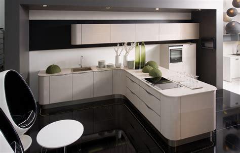 cuisine nolte nolte kitchens c c kitchens