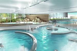 doucement mais srement l39hebdo du vendredi With piscine olympique chalons en champagne