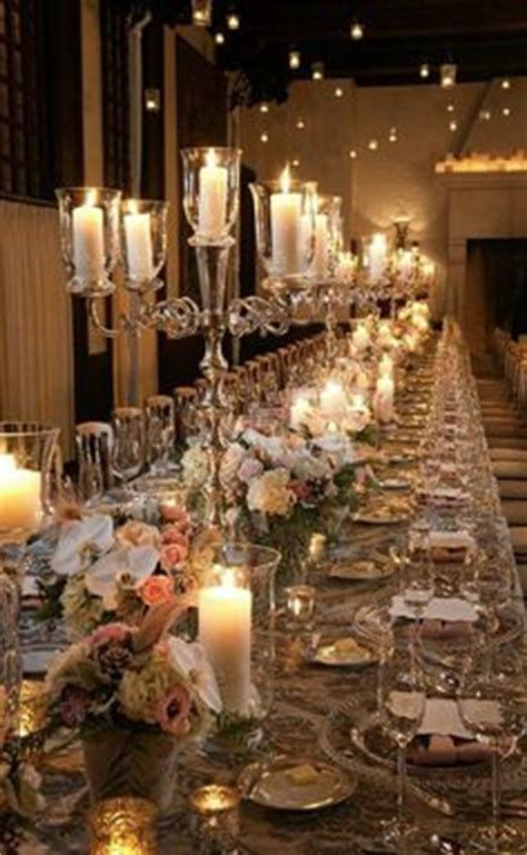 extravagant wedding floral centerpieces receptions
