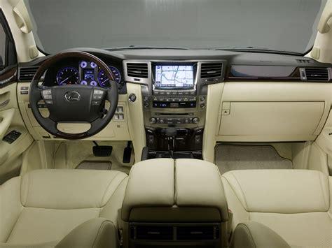Lexus Lx Modification by Lexus Lx 570 Price Modifications Pictures Moibibiki