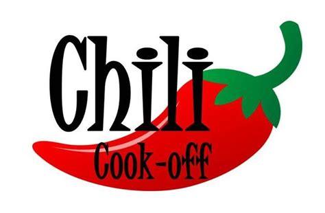 chili cook  space coast event calendar