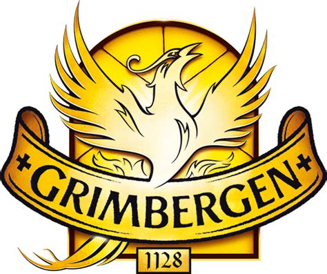 cuisine indienne grimbergen house of