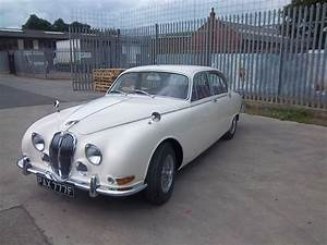 Jaguar S Type : 1968 jaguar s type classic car auctions ~ Medecine-chirurgie-esthetiques.com Avis de Voitures