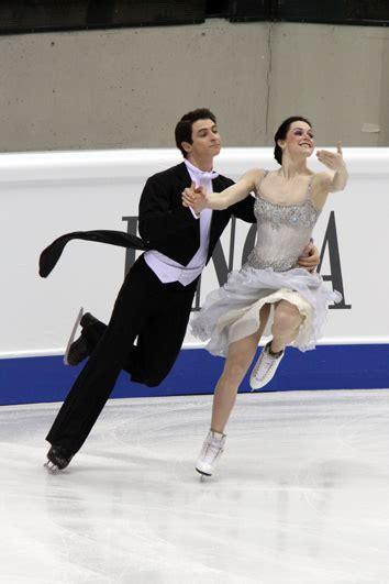 Compulsory dance - Wikipedia