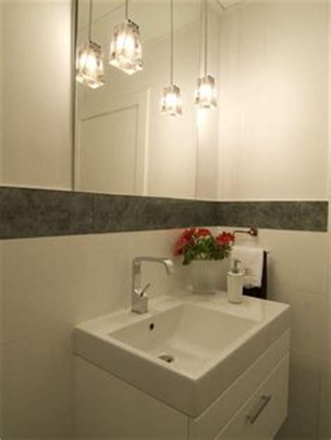 bathroom pendant lighting ideas hairstyles contemporary pendant lighting for bathroom bathroom pendant lighting ideas