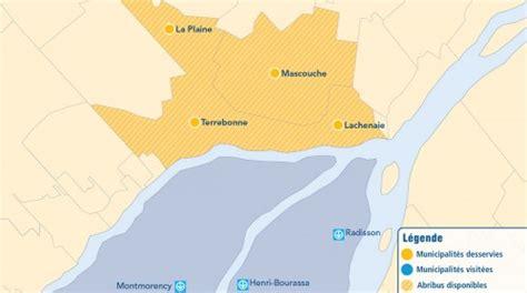 rtm siege social montréal rive nord imagi
