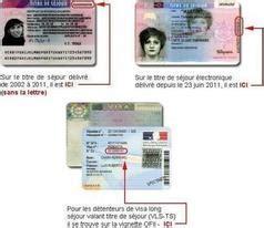 Contact Sncf Modification Billet by Num 233 Ro Carte De S 233 Jour Carte