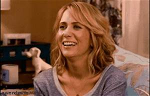 fake laugh Archives - Reaction GIFs