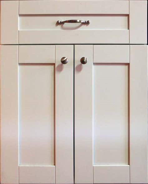 kitchen cabinet doors  orange county los angeles