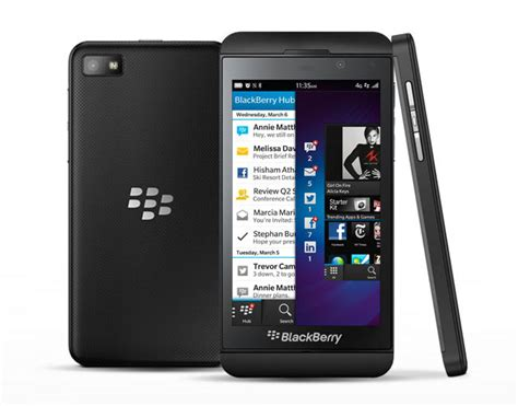 blackberry s misery finally stopping guardian liberty voice
