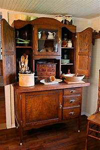 Hoosier Cabinet Plans Free - WoodWorking Projects & Plans