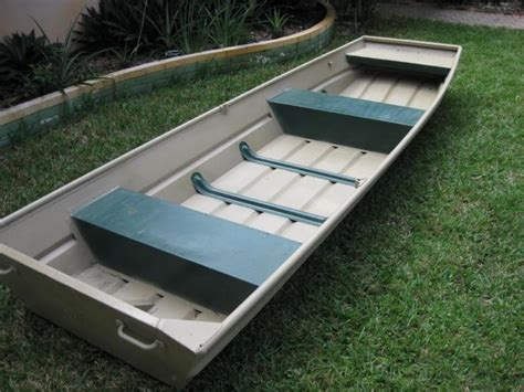 Should I Buy A Jon Boat by 8 Foot Aluminum Jon Boat 14 Foot Jon Boat Wide With 8 Hp