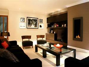 Bloombety : Paint Colors For Living Room Ideas