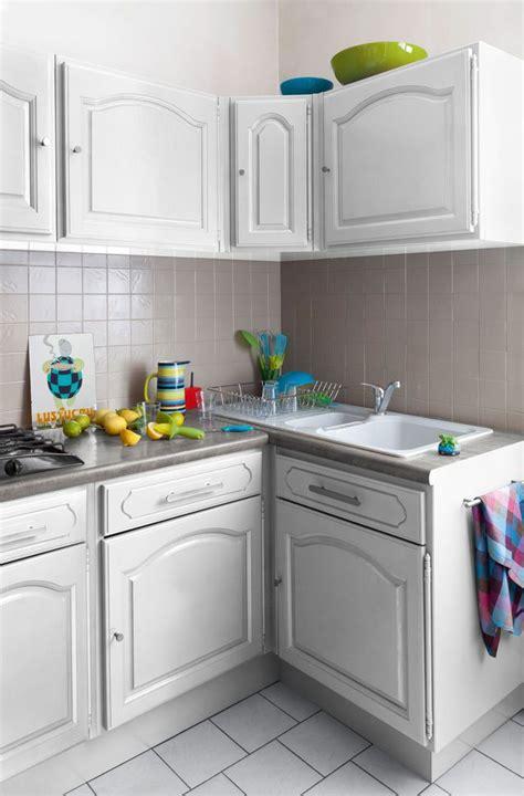 renovation meuble cuisine v33 30 incroyable peinture pour renovation meuble de cuisine