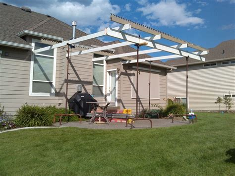 spokane washington patio cover specialist