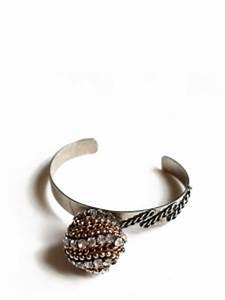 louise paris sonia rykiel robe de soiree en plumes d With robe de cocktail combiné avec bracelet chaine argent