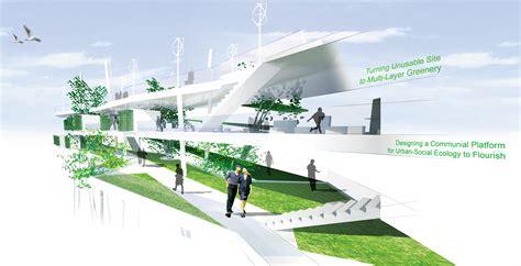 architect designs home designs architecture design