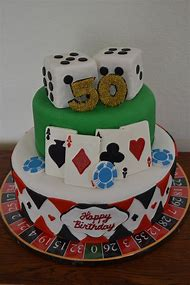 Best 50th Birthday Cake Ideas And Images On Bing Find What You
