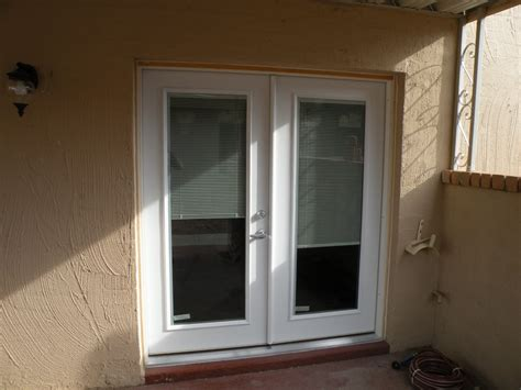 simple solar screen shades lowes  custome double doors